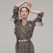 8seconds携手韩国设计师品牌TELL THE TRUTH 打造秋冬系列经典