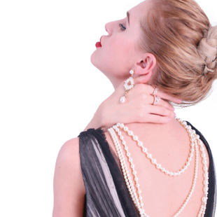 ROSECROWN澳之冠-全球原创时尚潮流配饰品牌