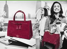 与欧洲传统奢侈品巨头PK,美国公司能行吗?