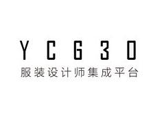 YC630女裝品牌