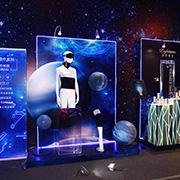 莱特妮丝AI智能科技创新成为智能内衣品牌—董事长颜韶峰先生专访