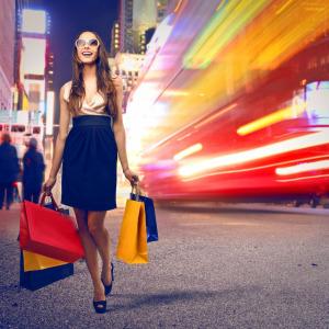 尚装智慧服装门店提供新零售管理系统