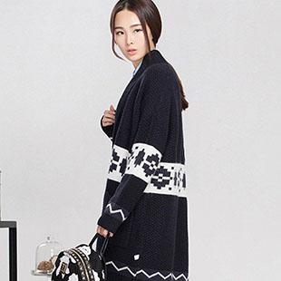 YC630女装全国火热招商加盟中
