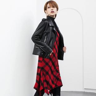加盟原创设计女装Ms.Leyna全渠道品牌推广实力强!