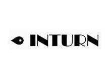 INTURNINTURN