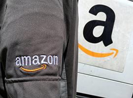 亚马逊如何引导消费者选择自有品牌?