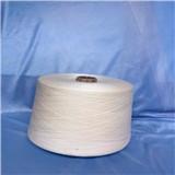 纯棉强捻纱厂家直销一手货源,潍坊市裕邦纺织厂