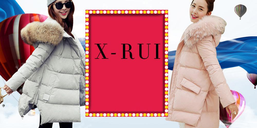 X-RUIX-RUI