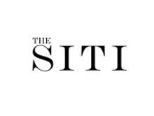 SITISiti Selected