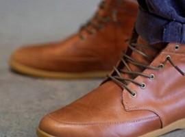 东莞制鞋业异地求生:规模总体缩水,还在摸索创品牌