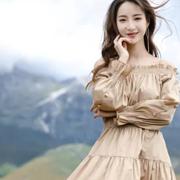 ANOTHER ONE意大利轻奢女装秋装上新 与您一起玩转秋季穿搭