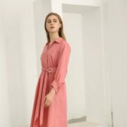 欧米媞女装投资利润大吗?品质高端广阔市场