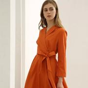 欧米媞女装加盟永无停歇 深受时尚女性的热烈追捧