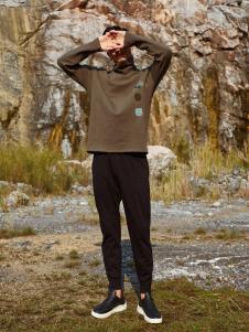 99cm秋冬新款时尚气质卫衣