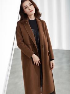 37°love女装2018新款