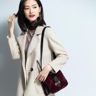 优衣美快时尚、款式多、平价、上货快联营火爆招商!