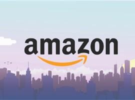 亚马逊业务持续增长 今年或成美国最大服装零售商