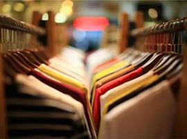 我国纺织服装专业市场明确转型六方向