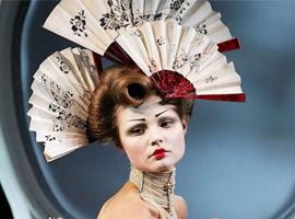Dior 将把早秋男装秀搬到东京 推出快闪店