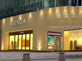 上海国际贴身时尚原辅料展丨乘风破浪 仕不可挡