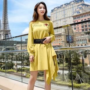ANOTHER ONE高街風格品牌女裝 20年專業設計師團隊研發 誠邀加盟!