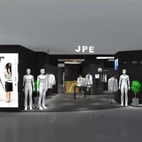 JPENew Stores 柒捌兩月增18家新櫃 璀璨啟幕熱襲八方