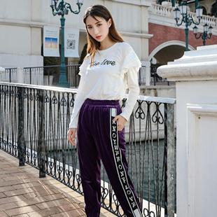 加盟ANOTHER ONE意大利高街風格女裝 年輕潮流達人的愛!