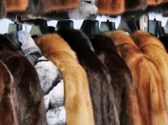 伦敦时装周向无皮草化迈进、多元化美只是一种趋势吗