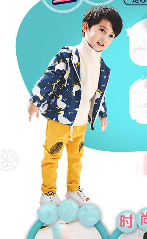 迪士尼品牌童裝一手貨源折扣批發