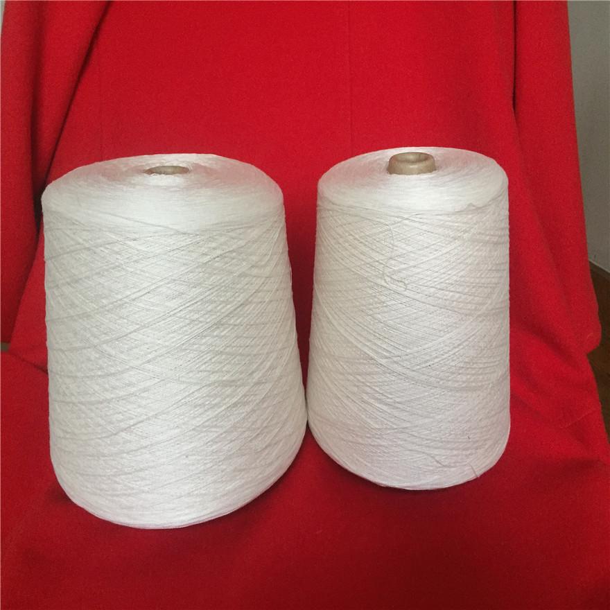 丝光棉纱厂家直销一手货源