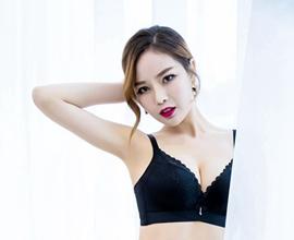 热烈祝贺中国服装网协助安徽毛老板成功签约玫瑰春天!