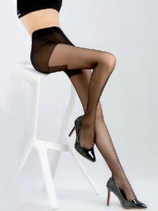 艾莱芝女式丝袜