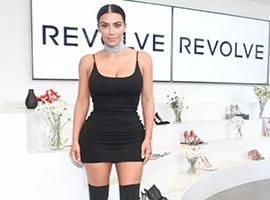 挺进10亿美元俱乐部  时尚电商REVOLVE要申请IPO了