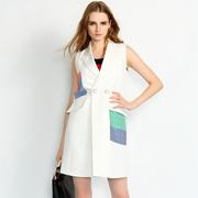 Derli Galam女装,追逐时尚潮流