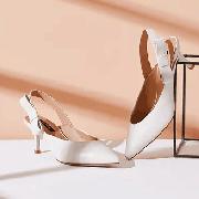 哪些品牌女鞋适合加盟?