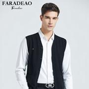 法拉狄奥男装品牌怎么样 加盟法拉狄奥一起合作共赢