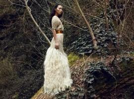 米兰女装时装周:多个品牌退出但天数增加内容丰富