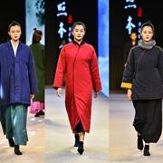 照本堂:让棉麻布衣走进生活,舒适体验新潮流