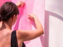 用活生物体作原材料 衣物环保时尚仍需推广