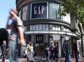 """Gap和开云跻身2018""""多元化和包容性指数""""百强榜"""