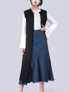 2018零时尚女装新款套装
