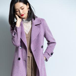 新零售快时尚快销 优衣美女装加盟怎么样?