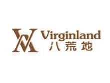 杭州八荒地贸易有限公司