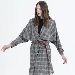LEAGEL | 时尚之旅 pick掀起复古运动风