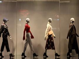 91家本土服饰品牌上半年业绩,这几家赚翻了!