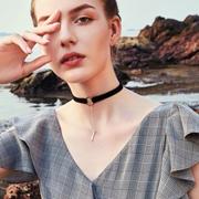 知性优雅女装有什么品牌 奥伦提助你轻松创业