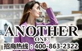 ANOTHER ONE女装