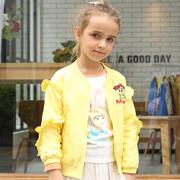开品牌童装店就加盟芭乐兔童装!大品牌,好口碑!