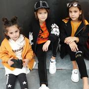 创业做什么项目好 童装市场怎么样