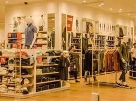 上半年服企业绩整体上扬 47家服装上市公司中报盘点